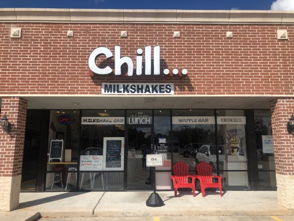 Chill-Store-Exterior